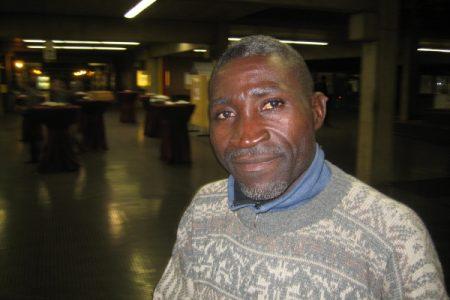 Le salaire de la dette : Inga, la RD Congo et les institutions internationales