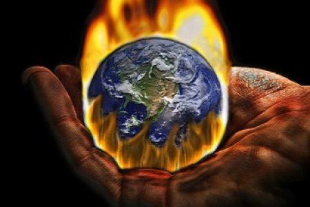 Lutter contre réchauffement climatique