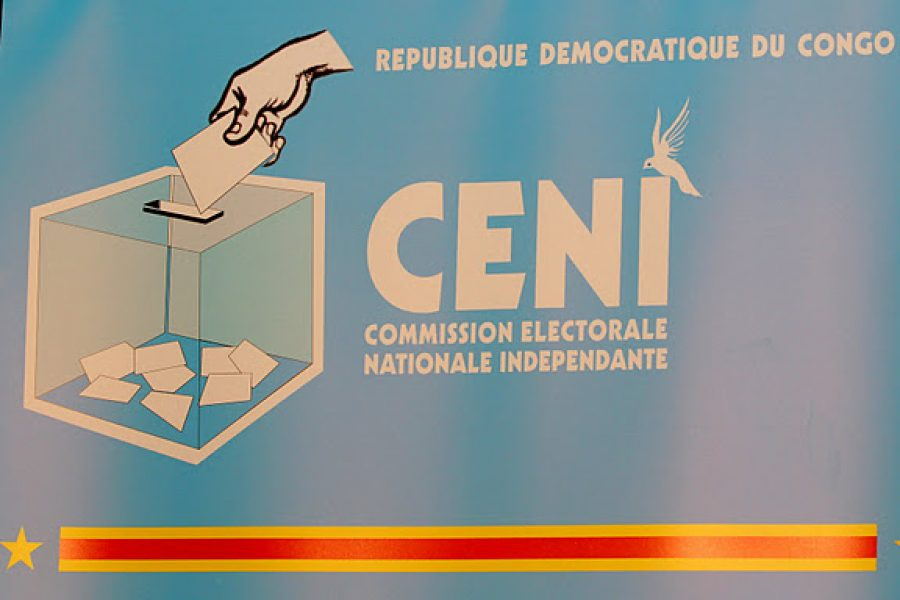 Revue de la presse kinoise du mercredi 18 janvier 2012: «Les experts internationaux jettent l'éponge!»