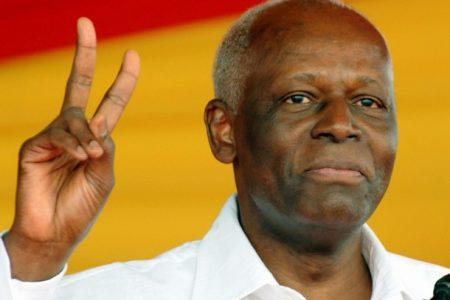 L'Angola pille-t-il les ressources pétrolières congolaises?