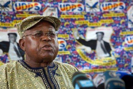 Législatives: Processus électoral suffoqué: Les experts étrangers donnent raison á E. Tshisekedi