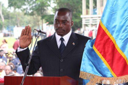 Cour suprême de Justice : «Joseph Kabila» réputé démissionnaire !