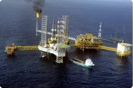Total autorisé à exploiter le pétrole du Lac Albert
