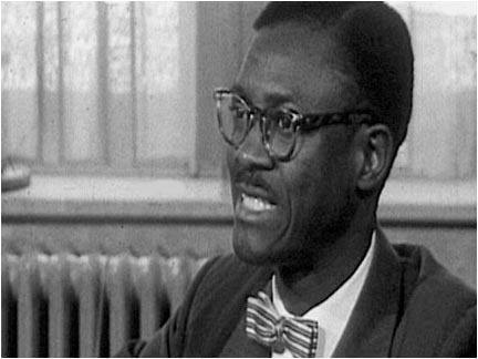 patrice lumumba essay Essays & papers racial discrimination in congo the life of patrice lumumba has somewhat proved the he was an offshoot of the best and the worst of the belgian.