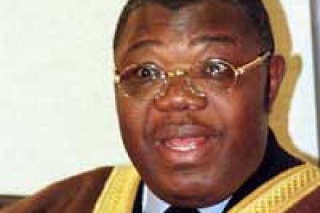 Bruxelles : La Banque Centrale du Congo et Charles Okoto poursuivis pour «blanchiment»
