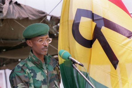 Rwanda: Réponse au Rapport Technique du Juge Français Marc Trévidic