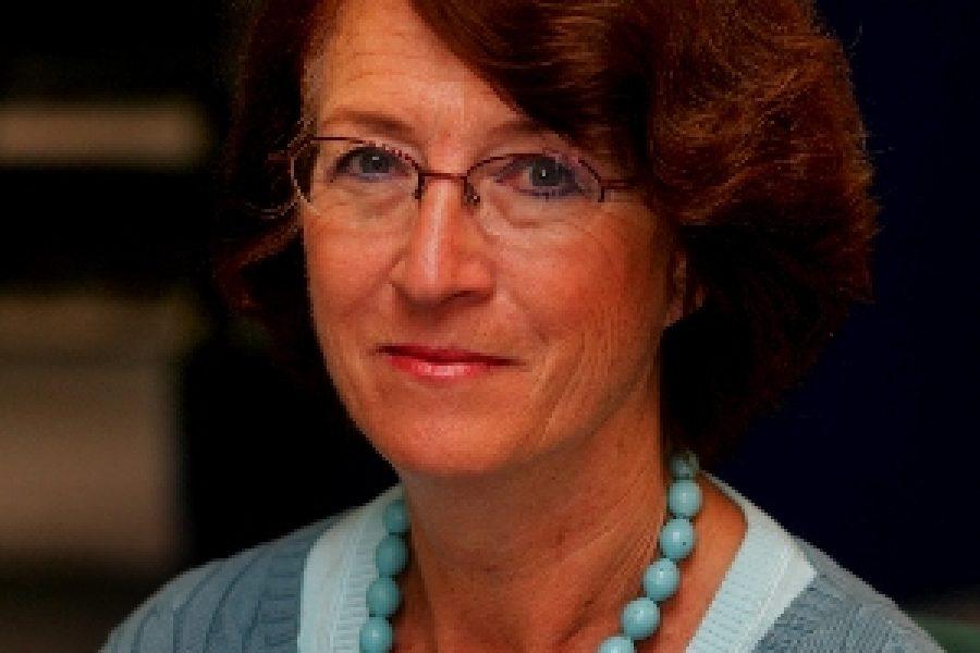 Lettre d'indignation à l'attention de Madame Colette Braeckman