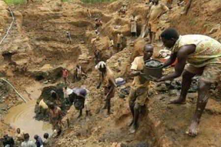 Ces multinationales et individus qui volent le patrimoine et les richesses du Congo