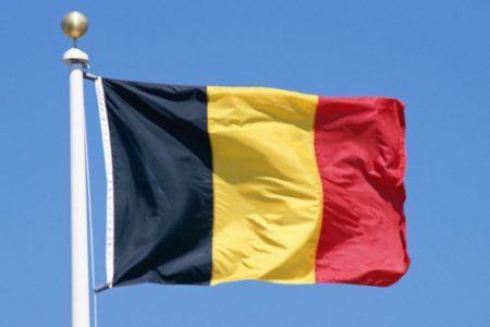 Belgique: Conférence de presse sur la situation politique en RDC, le 12 avril à Bruxelles