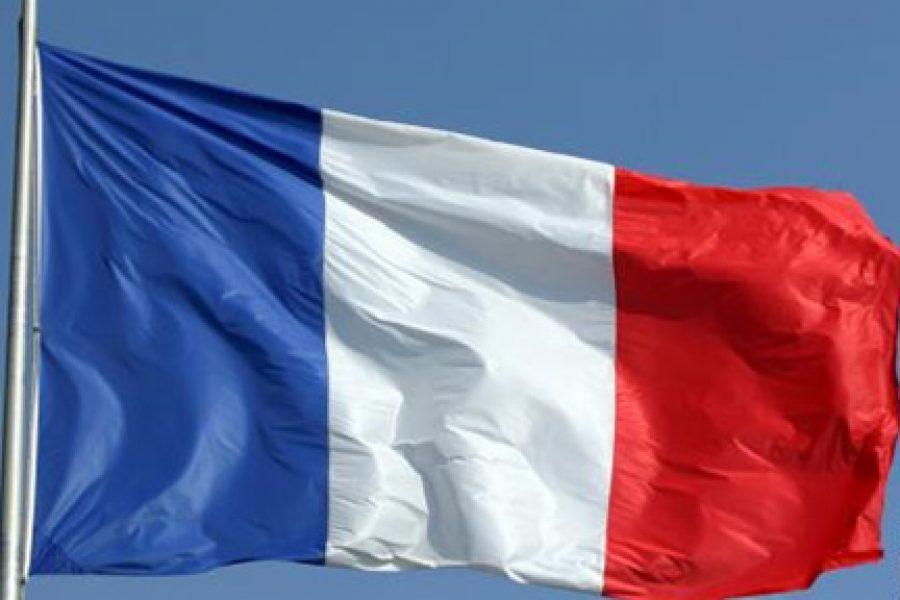 27 Janvier – Paris : Sit-in ambassade d'Afrique du Sud
