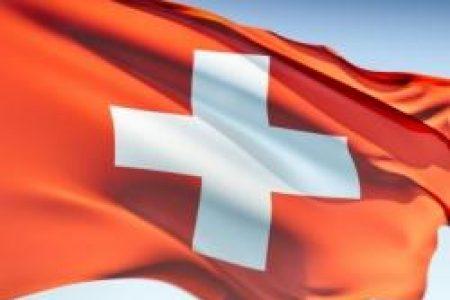Suisse: «Grande Marche Anti-Kabila, Anti-hold-up électoral», samedi 24 mars 2012 à Zurich