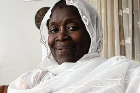 Une ex-ministre sénégalaise: «Si vous êtes noir, évitez Bruxelles»