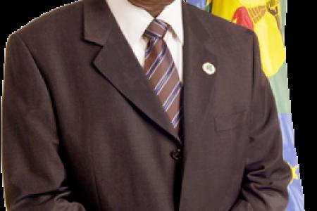 « Au nom du Congo Zaïre » : enfin une nouvelle ambition pour le Congo Zaïre