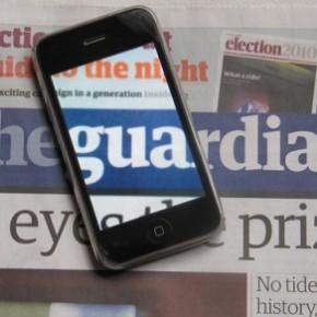 guardian-iphone1