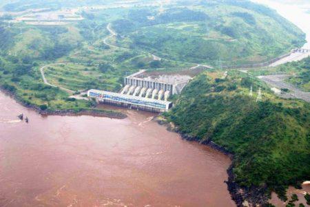Grand Inga est le cauchemar de Conrad – Le plus grand barrage au monde et le cœur du développement des ténèbres