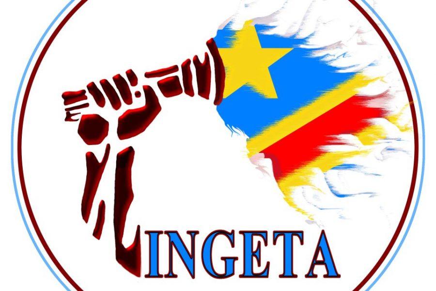 CongoForum – Onze questions à Ingeta.com, la nouvelle plateforme médiatique des congolais