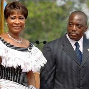 premier universitaire congolais