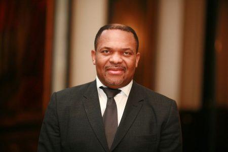 Lettre ouverte à Bertin Mampaka, Vice-Président du Parlement bruxellois