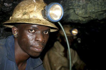 RDC: Terre d'Opportunité Manquée se Détériore Davantage