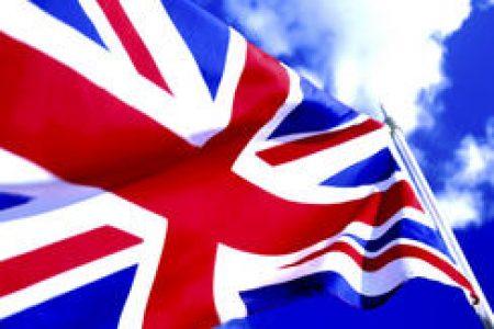 Scotland: Sit-in à Glasgow – «No to  Western Complicity in the Congo». 16 février 2012 à 12h.
