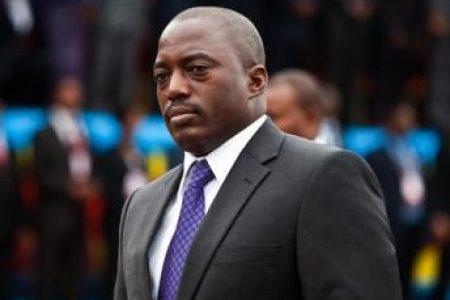 RDC : menace de mutinerie dans le Nord-Est