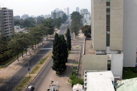 Rumeur de coup de force à Kinshasa