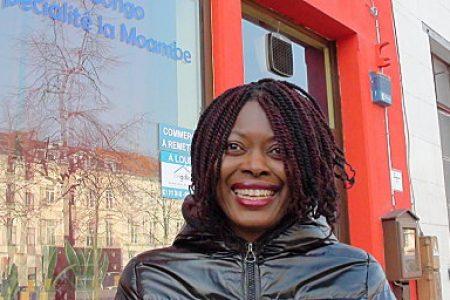 Belgique: Rencontre des Mamans Congolaises à Bruxelles, mercredi 22 février 2012