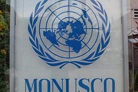 La Monusco, les chancelleries occidentales et  les libertés fondamentales