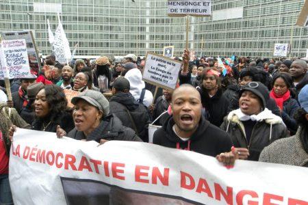 Retour sur la journée de mobilisation du 16 février 2012