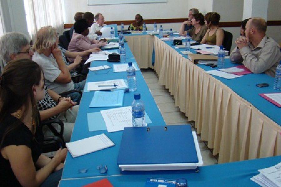 L'Union Européenne doit adopter une position forte face à  l'impasse politique postélectorale en RDC