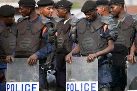 Lubumbashi : retour au calme après le passage à tabac d'un habitant par des militaires