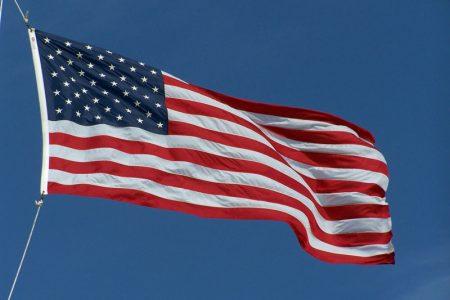 USA: Mega marche des Congolais et amis du Congo à New-York et Washington,DC. Le 16 février 2012