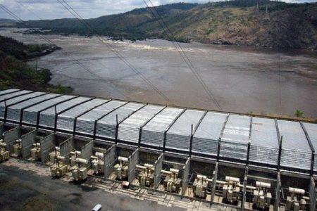 RD Congo: BHP se retire du projet Inga 3