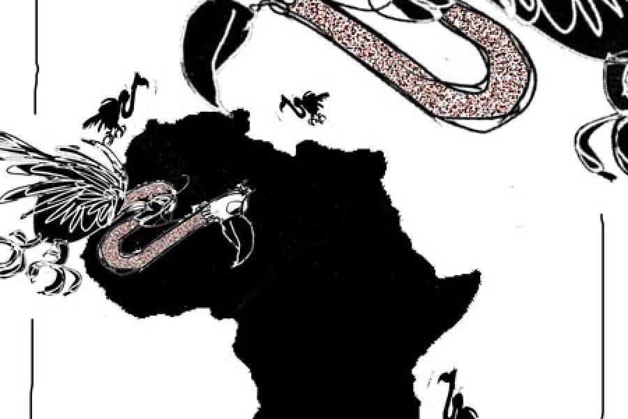 Action contre les fonds vautour… une nouvelle victoire pour les congolais