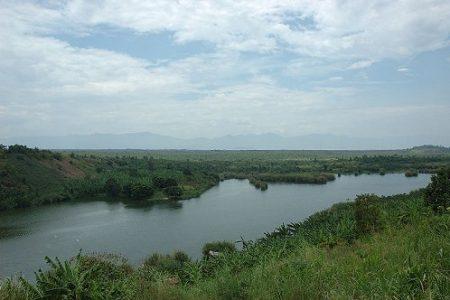 Pétrole des Virunga : revirement spectaculaire de Kinshasa
