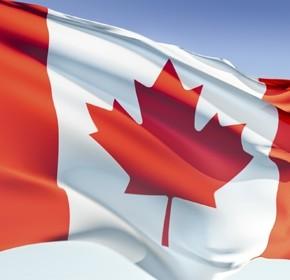 Drapeau_Canada