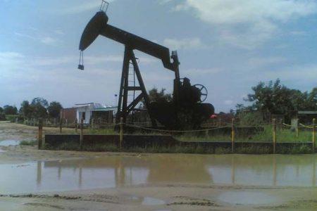 Le pétrole du Lac Albert, une cause d'embrasement de la géopolitique régionale?