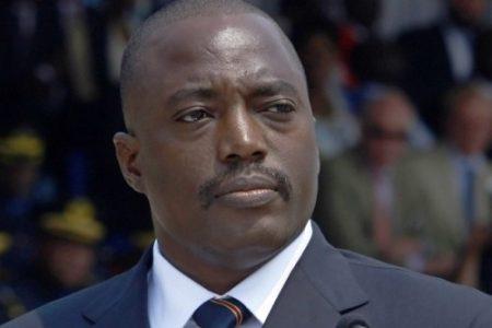 RD Congo: Le roi est nu en première ligne