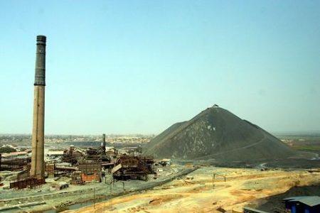 Rapport de l'ITIE: 70 millions de dollars de revenus miniers congolais sont introuvables !