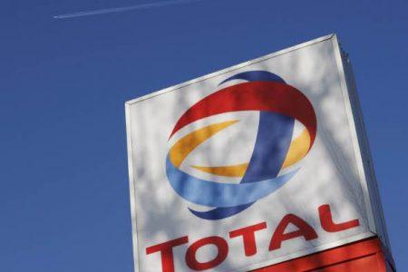 Belgique: Action Sit-in a Bruxelles contre TOTAL en RD Congo, le 30 mars 2012