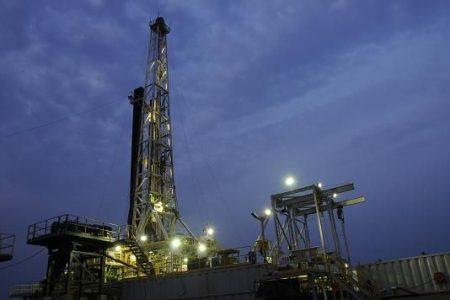 Lake Albert: BVI shell companies drain Congo's oil wealth