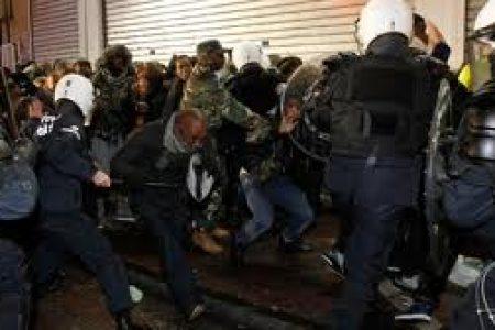 Expulsion de 20 réfugiés congolais en Belgique: «Certains risquent de se faire arrêter ou assassiner en RDC»