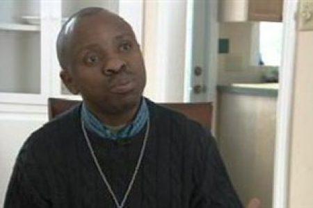 Canada : Un militant congolais fait une grève de la faim à Fredericton pour les droits de la personne