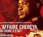 affaire chebeya le film