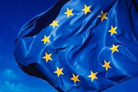 Colloque: «Le Congo a voté et puis après ?» – Le 27 avril 2012 au parlement européen à Bruxelles
