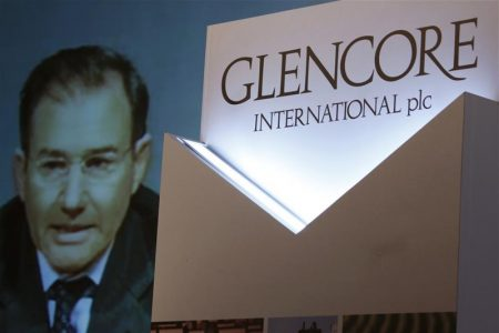 Glencore bénéficie-t-elle du travail des enfants. Enquête sur la plus grande entreprise de Suisse.