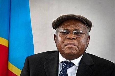 Belgique: Grande manifestation «Free Tshisekedi», samedi 14 avril 2012