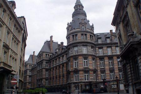 Belgique: Conférence «Conjonctures Congolaises», le 8 juin 2012 à Bruxelles