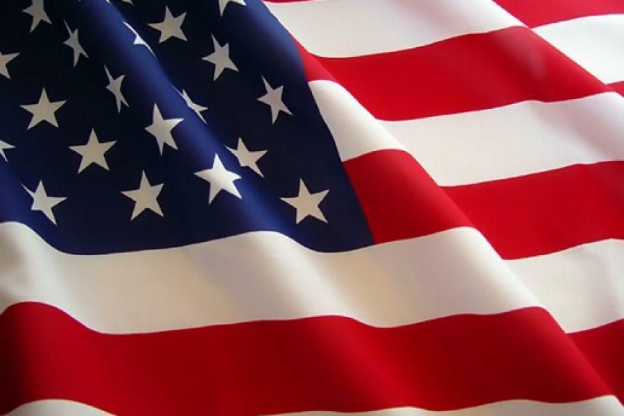 """Colloque """"RDC : Enjeux d'aujourd'hui et défis d'avenir"""" à Washington, USA, le 7 juillet 2012"""