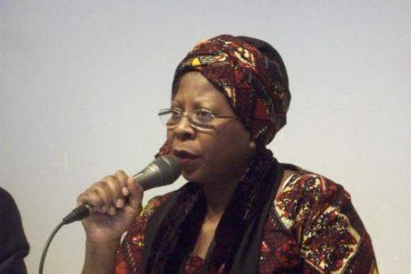 Paris – Conférence Devoir de mémoire – Samedi 30 juin 2012